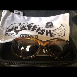 Arnette Catfish 20th ann. edition AN4174-2173/73